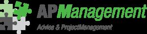 Logo_APManagement_Briefpapier