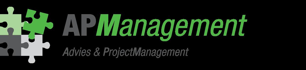 Advies en Project Management